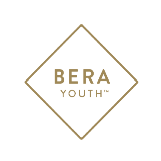 Berayouth